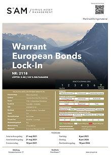 2118-Warrant-European-Bonds.jpg