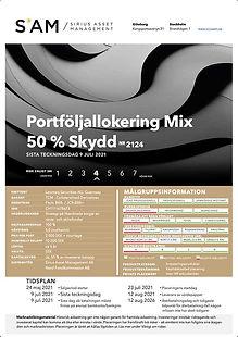 2124-Portfoljallokering-Mix-50-Skydd.jpg