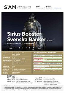 SAM-BankBooster.2021.emission10.jpg