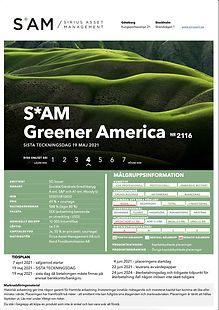 S_AM-Greener-America-2116.jpg