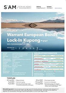 2127-Warrant-European-Bonds-Lock-In-Kupo