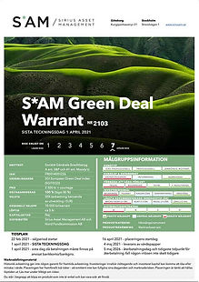 S_AM-Green-Deal-Warrant-2103.jpg