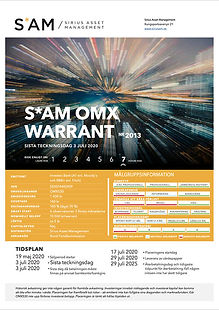S_AM-OMX-Warrant-2013.jpg