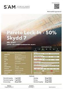 2107-Pareto-Lock-In-50-%-Skydd.jpg