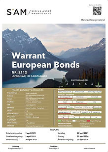 2112-Warrant-European-Bonds.jpg