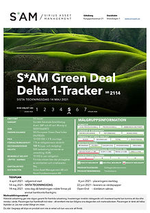S_AM-GreenDeal-delta-2114.jpg
