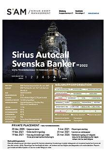 S_AM Autocall Banker 2022.jpg