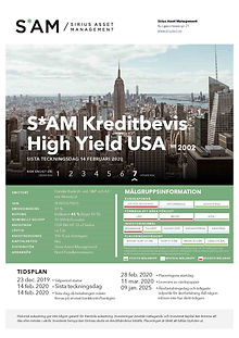 High Yield USA 2002_Sida_01.jpg