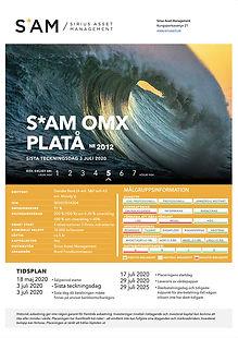 S_AM-OMX-Platå-2012.jpg