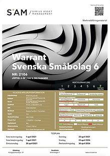 2106-Warrant-Svenska-Småbolag.jpg