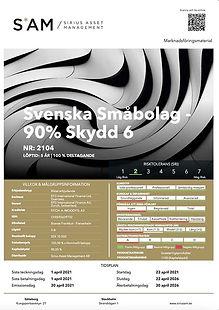 2104-Svenska-Småbolag-90-%-Skydd.jpg