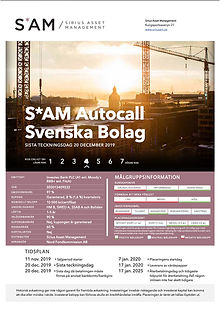 SAM.Autocall.Svenska.Bolag.framsida.jpg