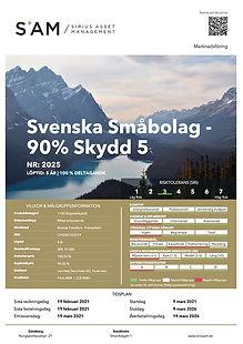 2025_SVENSKA_SMÅBOLAG_-_90%_SKYDD_5_(CH0