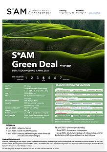 S_AM-Green-Deal-2102.jpg
