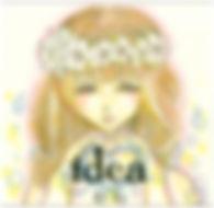 tumblr_inline_nb6ja4fvX81s3q0x9.jpg