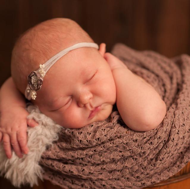 webster-newborn-91