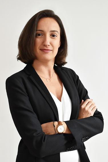Marie-Laure Maertens - Cabinet d'avocats MAERTENS