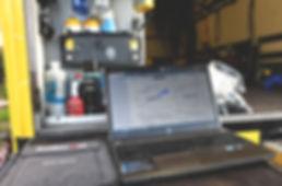 JV_Inc_028-web.jpg