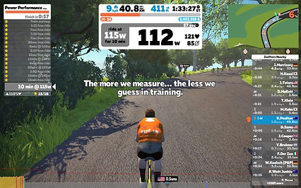 ZWIFT-guide3.jpeg