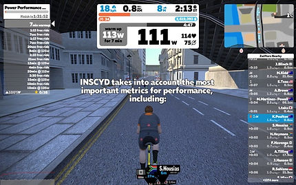 ZWIFT-guide1.jpeg