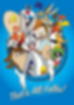 WB CARTOON LOGO.jpg