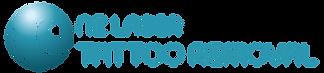 NZ Laser Tattoo Removal logo
