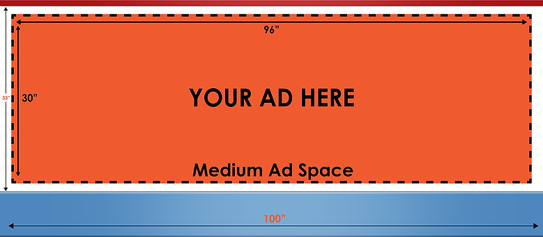 MediumAd Space.png