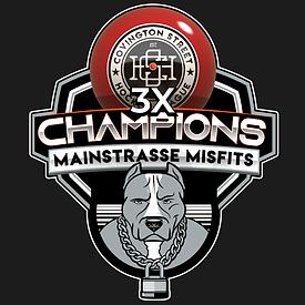3X_Champs_Misfits.png