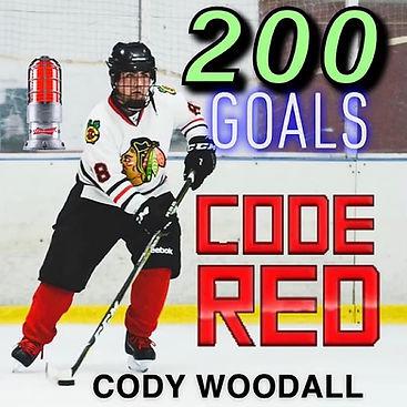 200Cody.jpg