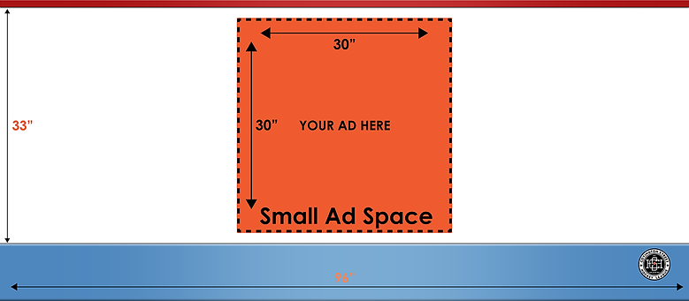 Small Ad Space.png