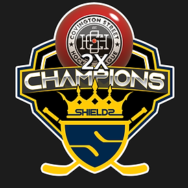 2X_Champs_Shields_Shaded.png