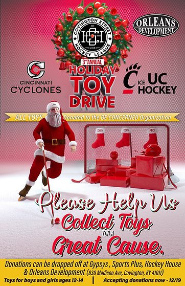 ToyDrive2_11x17_2020.png