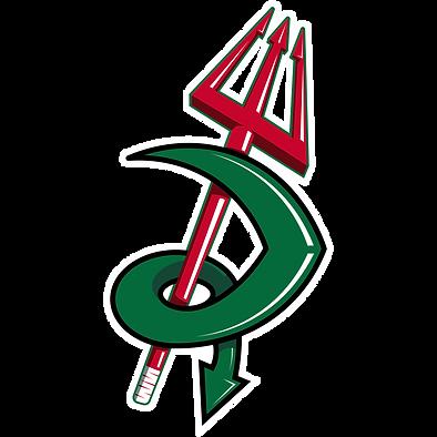 Devils_Final_logo.png