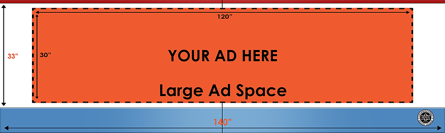 LargeAd Space.png