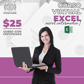 ExpressWEB_Mesa de trabajo 1 copia 31.jpg
