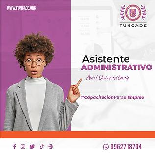 Administrativos_Mesa de trabajo 1 copia 33.jpg