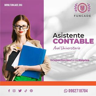Administrativos_Mesa de trabajo 1 copia 32.jpg