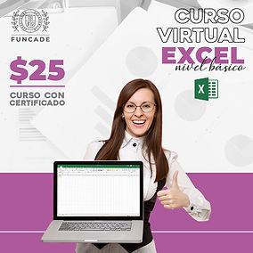 ExpressWEB_Mesa de trabajo 1 copia 30.jpg