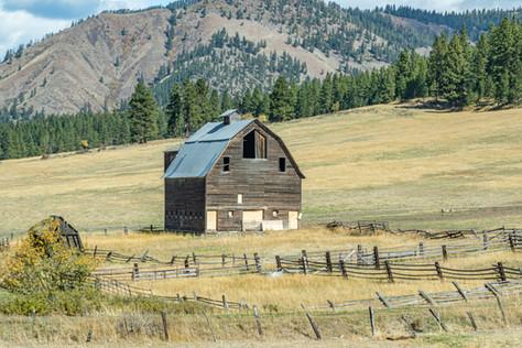 Old Barn NO  WM.jpg