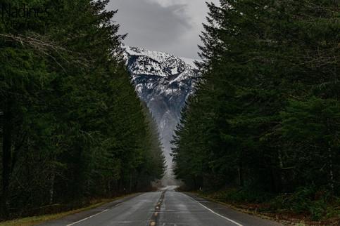 North Cascades 12-29-2020 sm wm-29.jpg