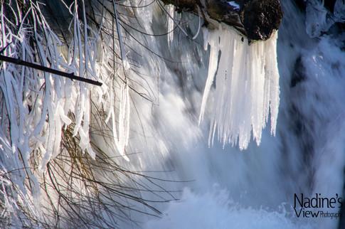 Tumwater Falls 1  Watermark.jpg