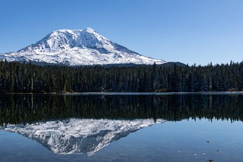 Mt Adams from Takhlakh Lake 3 no WM_.jpg