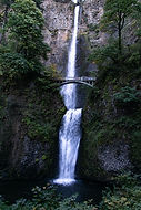 HWY 30 Oregon Multnomah Falls no WM_.jpg
