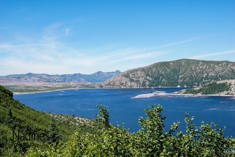 St Helen's Sprit Lake.jpg