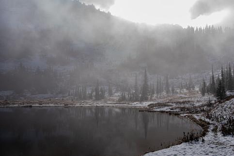 Upper Tipsoo Lake_.jpg