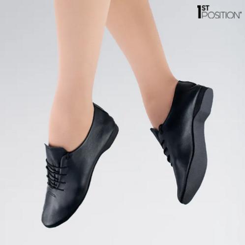 Full Sole - Jazz Shoe