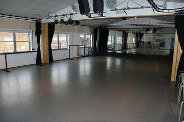 Large Dance (4)s.JPG