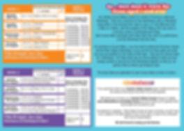 Summer Holiday Course leaflet inside.jpg