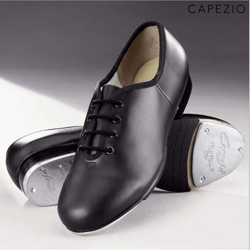 Capezio Tele Tone 'Xtreme' Tap Shoe