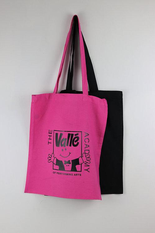 Tote Bags Bags